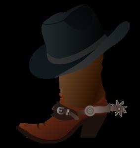 boot-hat-400x424