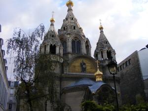 cathédrale-newski