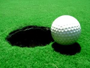 golf_ball-4843